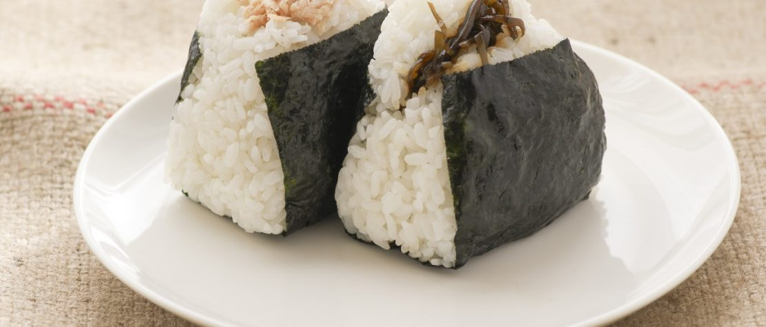 Comment préparer des Temaki Sushi ?