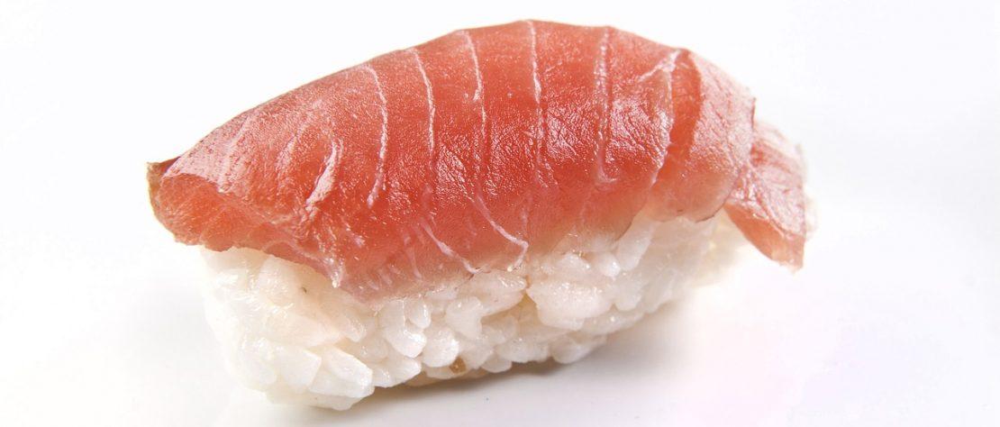 Comment faire des Sushi nigiri ?
