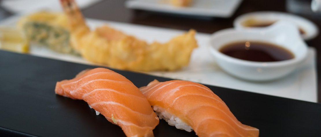 Comment réaliser des Sushi Oshi ?
